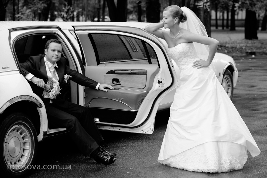 wedding_photographer_3