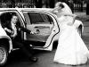 свадебные фотографии 10