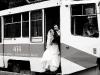 свадебная фотография 13
