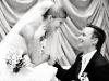 свадебные фотографии 14