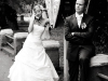 свадебные фотографии 15