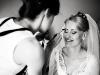 свадебные фотографии 16