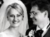свадебные прически 17