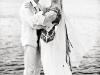 свадьба фотографии 19