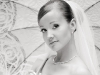 свадебная фотография 2