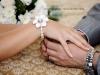свадьба фотографии 24