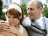 свадьба фотографии 27