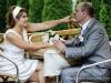 свадебные платья 28