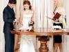 свадебные платья 30
