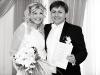 свадьба фото 34
