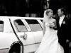 свадебная фотография 4