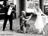 свадебные платья 43