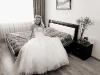 свадебные платья 47