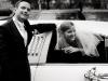 свадебная фотография 9