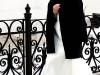 Испанцы едут жениться на Украину