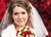 wedding-photo-5-of-18