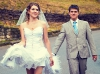 wedding-photo-7-of-18