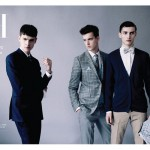 Neil Kirk fashion 6