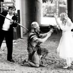 Три секрета миниатюрных невест