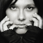 900 букв о ретуши портрета для начинающих