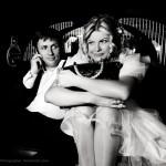 Фотографии свадьбы: простые советы как получить качественные снимки.