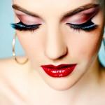 макияж-визажист-Юлия Королевич_макияж глаз 0