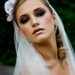 свадебный макияж-Юлия-Королевич 3