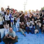 День фотографа на Днепре