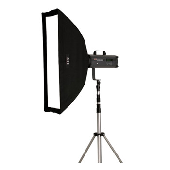 strip-softbox