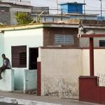 Фототур на Кубу. Константин Сова