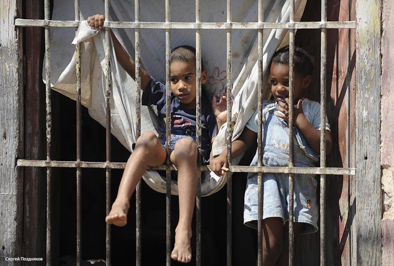 Cuba. фотограф Сергей Поздняков