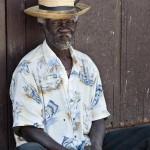 Cuba. photographer Konstantin Sova
