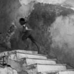 Куба. фотограф: Ксения Ковалева