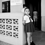 Куба. фотограф Анна Сахошко