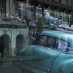Cuba. photographer Elena Solodkaya