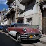 Cuba _DSC0502Лена С (31)
