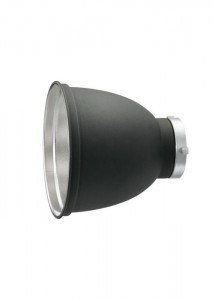 reflector 210 mm
