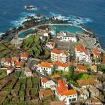 7 дней на краю Земли. Фототур в Португалию