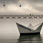 Фотовыставка «На краю земли» Португалия